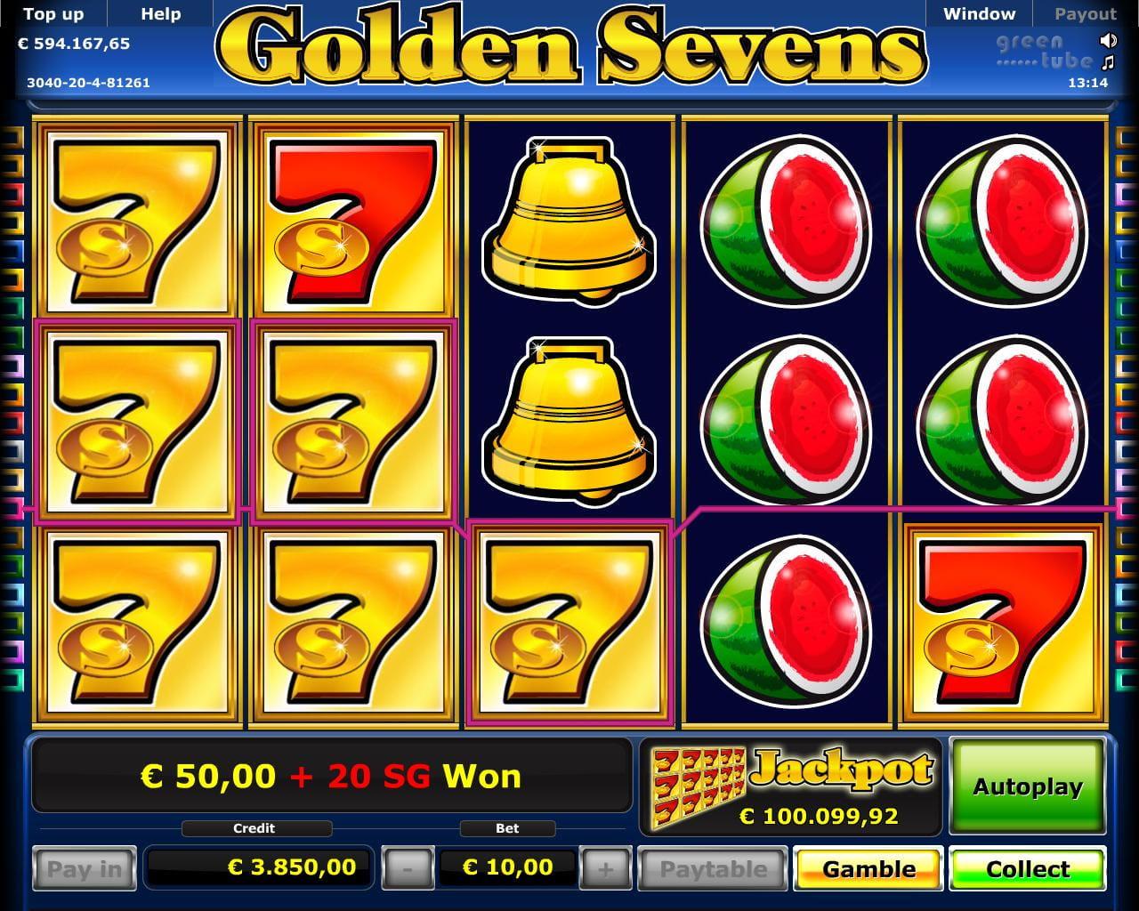 Обман ігровими автоматами в казино Казино і клуб, Москва